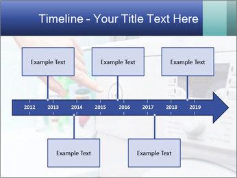 0000073650 PowerPoint Templates - Slide 28