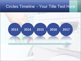 0000073650 PowerPoint Template - Slide 29
