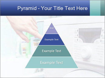 0000073650 PowerPoint Templates - Slide 30