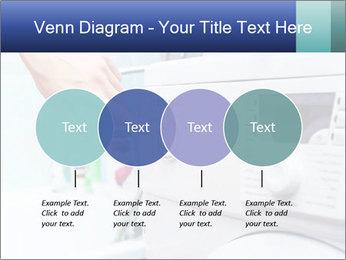 0000073650 PowerPoint Template - Slide 32
