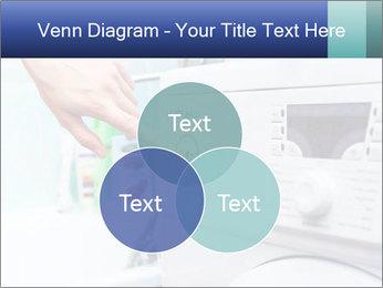 0000073650 PowerPoint Templates - Slide 33