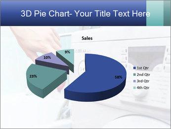 0000073650 PowerPoint Templates - Slide 35