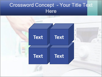 0000073650 PowerPoint Templates - Slide 39