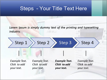0000073650 PowerPoint Templates - Slide 4