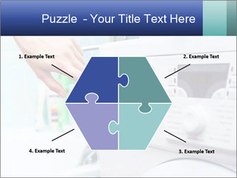 0000073650 PowerPoint Templates - Slide 40