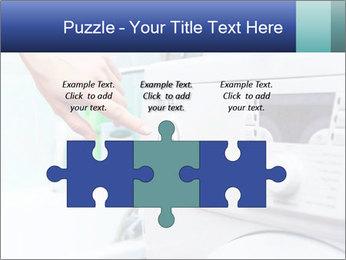 0000073650 PowerPoint Templates - Slide 42