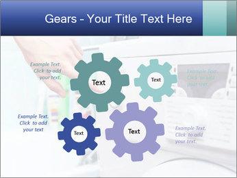 0000073650 PowerPoint Templates - Slide 47