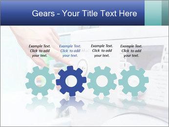 0000073650 PowerPoint Template - Slide 48