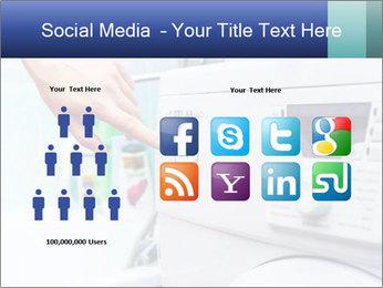 0000073650 PowerPoint Template - Slide 5