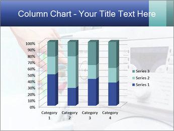 0000073650 PowerPoint Templates - Slide 50