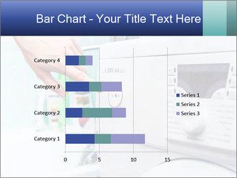 0000073650 PowerPoint Templates - Slide 52