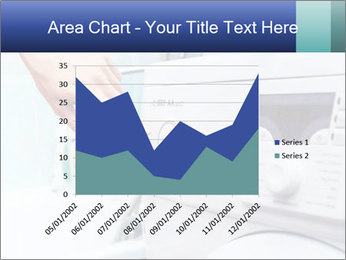 0000073650 PowerPoint Templates - Slide 53