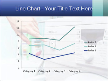 0000073650 PowerPoint Templates - Slide 54