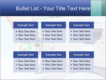 0000073650 PowerPoint Templates - Slide 56
