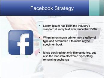 0000073650 PowerPoint Templates - Slide 6
