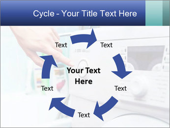 0000073650 PowerPoint Templates - Slide 62