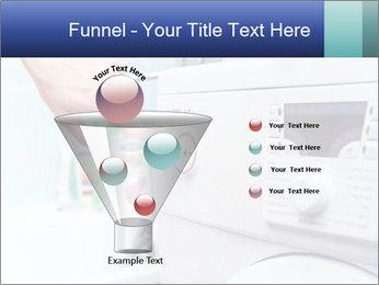 0000073650 PowerPoint Templates - Slide 63