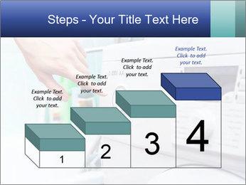 0000073650 PowerPoint Templates - Slide 64