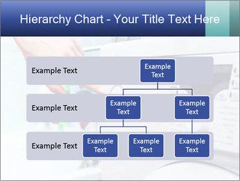 0000073650 PowerPoint Templates - Slide 67