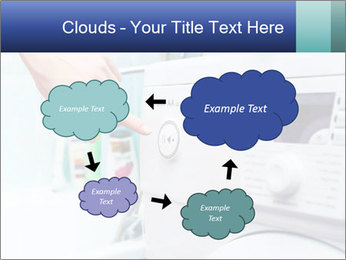 0000073650 PowerPoint Templates - Slide 72
