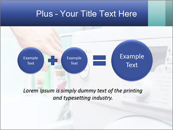 0000073650 PowerPoint Template - Slide 75