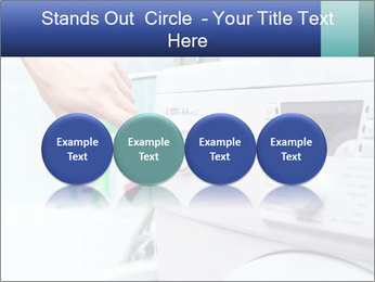 0000073650 PowerPoint Templates - Slide 76