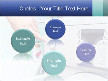 0000073650 PowerPoint Templates - Slide 77