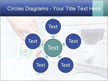 0000073650 PowerPoint Template - Slide 78