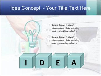 0000073650 PowerPoint Templates - Slide 80