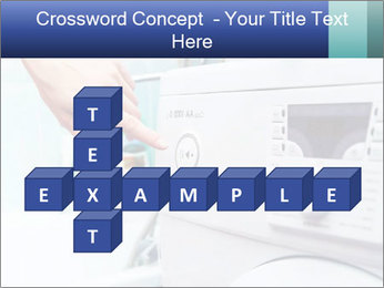 0000073650 PowerPoint Template - Slide 82