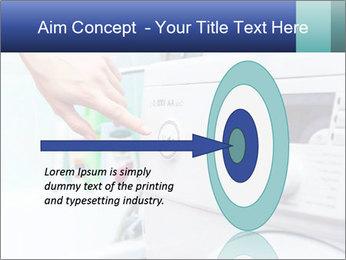 0000073650 PowerPoint Templates - Slide 83