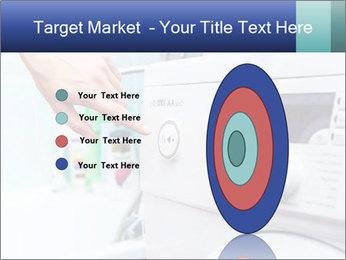 0000073650 PowerPoint Templates - Slide 84