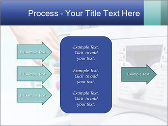 0000073650 PowerPoint Templates - Slide 85