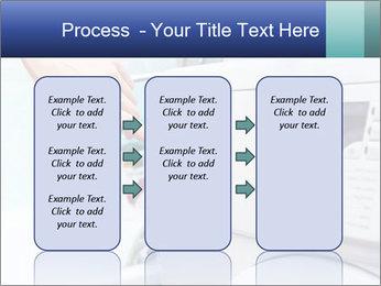0000073650 PowerPoint Template - Slide 86