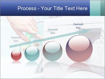 0000073650 PowerPoint Template - Slide 87