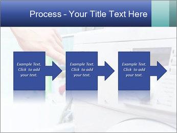 0000073650 PowerPoint Templates - Slide 88