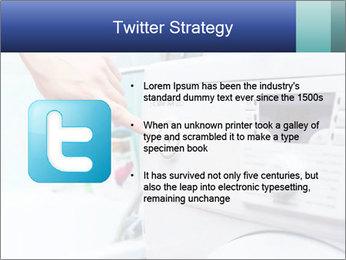 0000073650 PowerPoint Templates - Slide 9