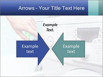 0000073650 PowerPoint Templates - Slide 90
