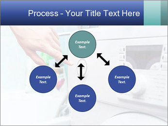 0000073650 PowerPoint Templates - Slide 91