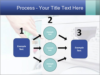 0000073650 PowerPoint Templates - Slide 92