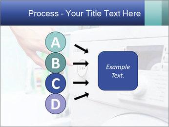 0000073650 PowerPoint Templates - Slide 94
