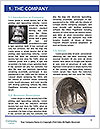 0000073650 Word Templates - Page 3