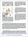 0000073650 Word Templates - Page 4