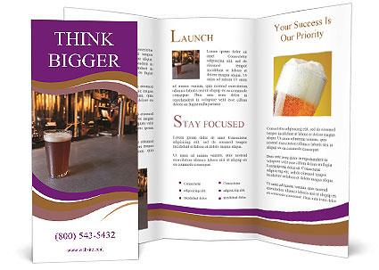 0000073651 Brochure Template