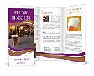 0000073651 Brochure Templates