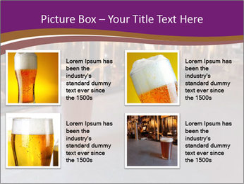 0000073651 PowerPoint Templates - Slide 14