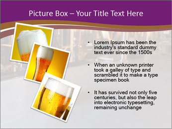 0000073651 PowerPoint Templates - Slide 17