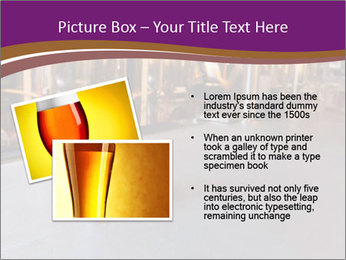 0000073651 PowerPoint Templates - Slide 20