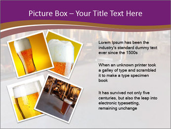 0000073651 PowerPoint Templates - Slide 23