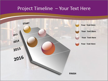 0000073651 PowerPoint Templates - Slide 26